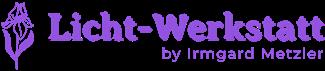 Licht-Werkstatt Logo